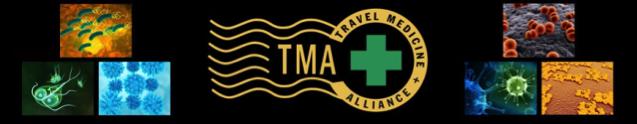 TMA-image