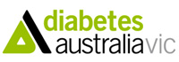 diabete-victoria
