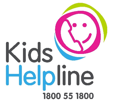 kids-helpline