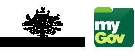 logo_mygov