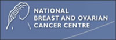 nationalbaocancercentre